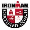 IRONMAN Certified Coach - Richard Laidlow - Sancture Sportifs 100px