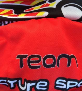 Triathlon Camp Kit List