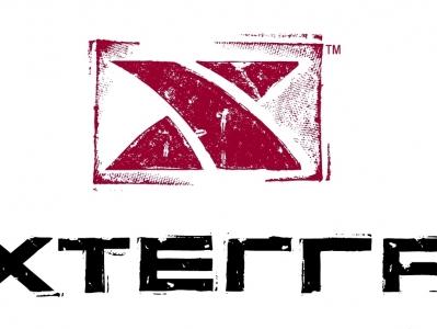 xterra tri logo