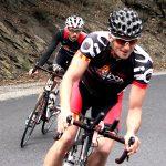 Sancture Sportifs Bike Session