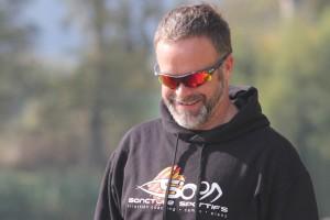 Richard Laidlow Tri Coach Sancture Sportifs